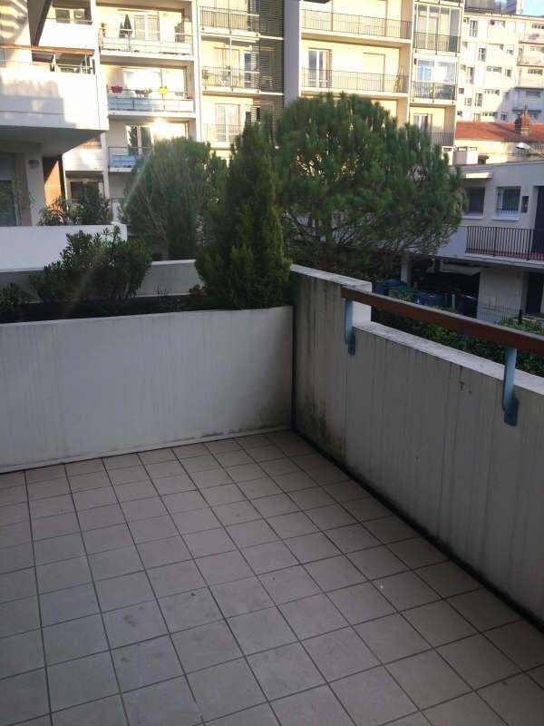 Rental apartment Toulouse 814€ CC - Picture 9