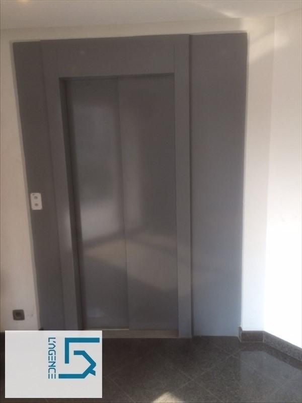 Rental office Boulogne billancourt 833€ HT/HC - Picture 5