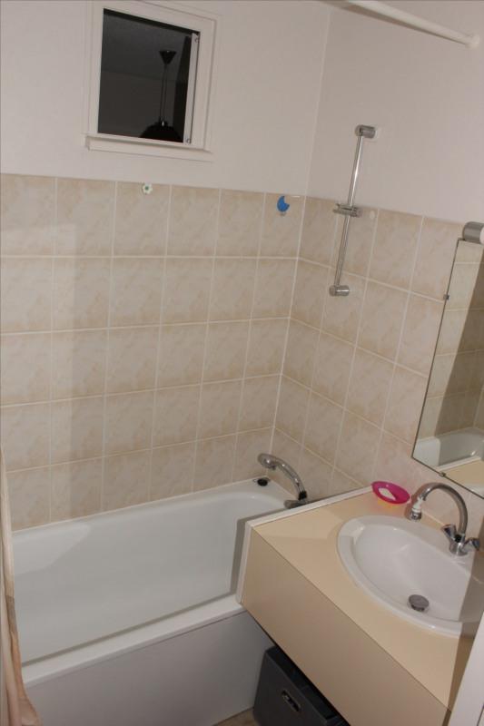 Verhuren vakantie  appartement Chatelaillon-plage 261€ - Foto 4