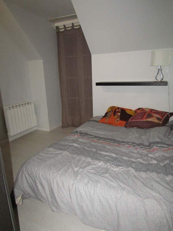 Vente appartement Meru 101800€ - Photo 4