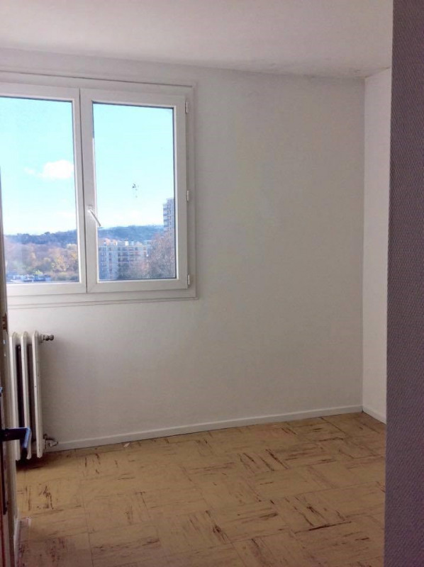 Sale apartment Toulouse 85 000€ - Picture 9