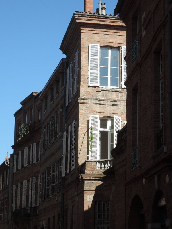Vente appartement Toulouse 759000€ - Photo 2