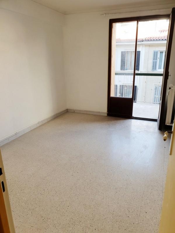 Location appartement Marseille 7ème 800€ CC - Photo 4