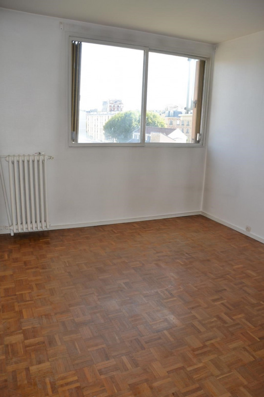 Rental apartment Asnieres sur seine 1 000€ CC - Picture 3