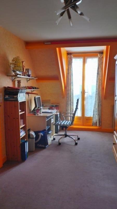 Vente maison / villa La ferte sous jouarre 270000€ - Photo 6
