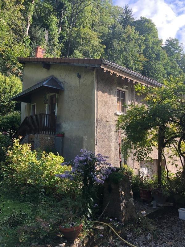 Продажa квартирa Caluire et cuire 285000€ - Фото 2