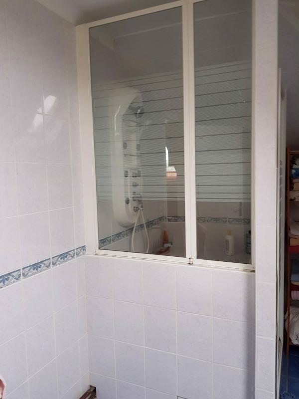 Sale house / villa Montigny-sur-loing 283500€ - Picture 12