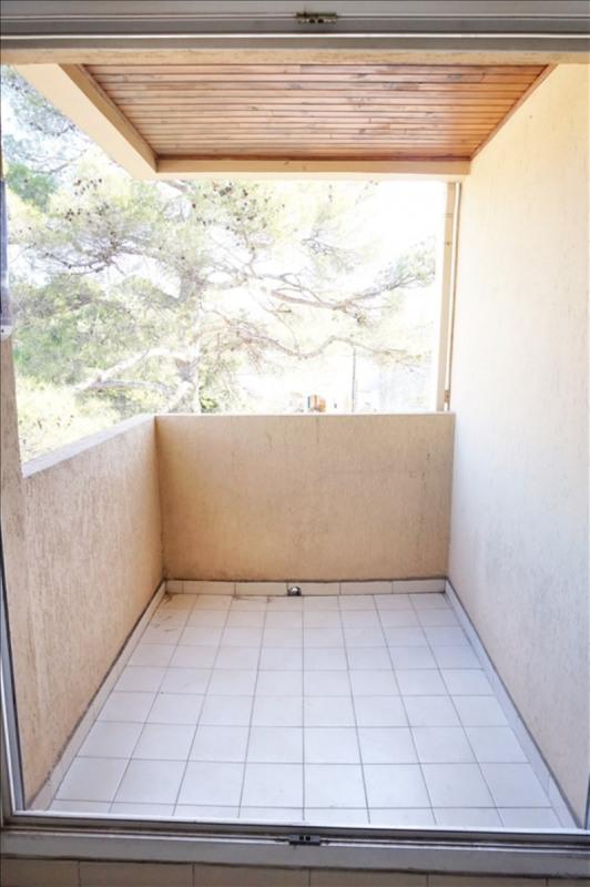 Verhuren  appartement Montpellier 559€ CC - Foto 4