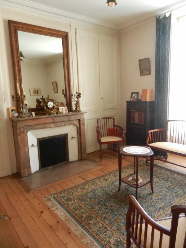 Vente maison / villa Le mans 396340€ - Photo 9