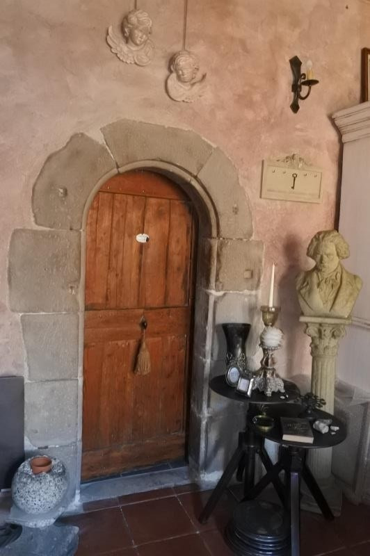 Sale house / villa Romans sur isere 229 500€ - Picture 6