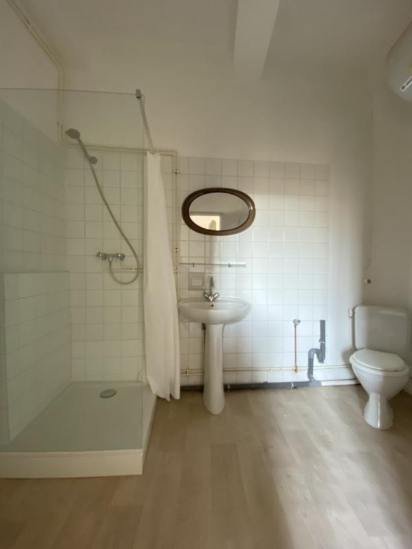Location appartement Beziers 395€ CC - Photo 5