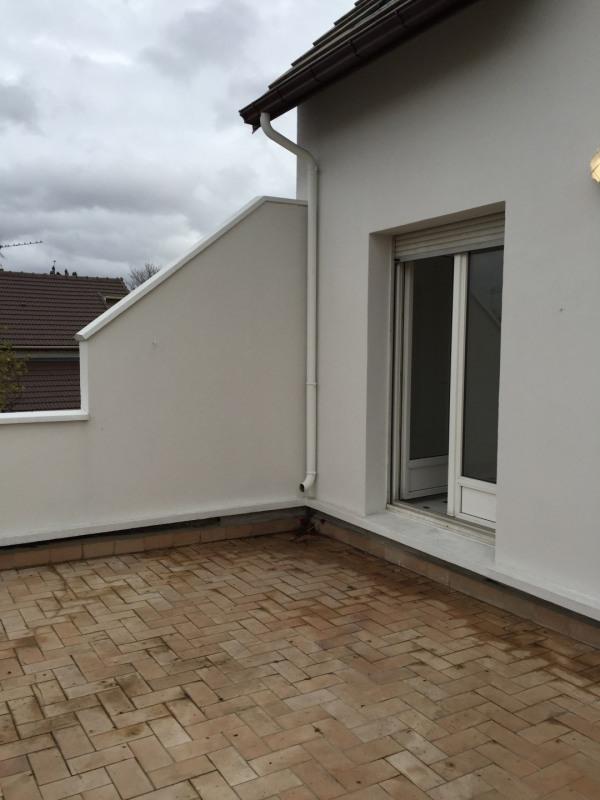 Rental apartment Champigny-sur-marne 1175€ CC - Picture 6