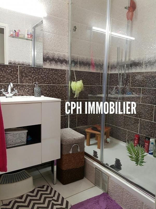 Vente appartement Aulnay sous bois 145000€ - Photo 3