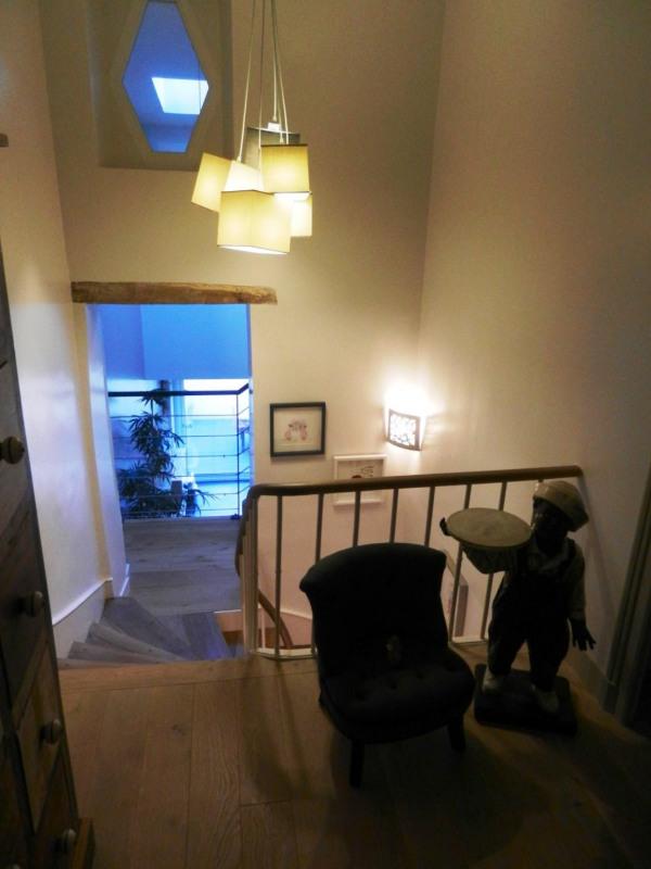 Sale house / villa Le mans 499550€ - Picture 8