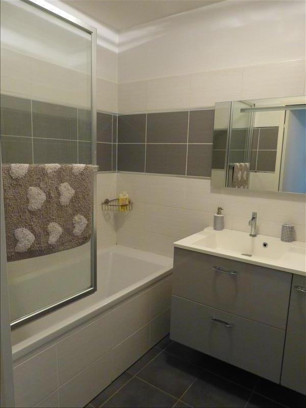 Sale apartment Billere 119000€ - Picture 3