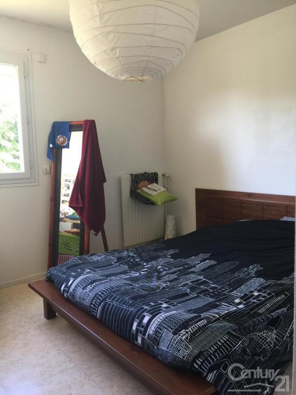 Vendita appartamento Caen 162000€ - Fotografia 4