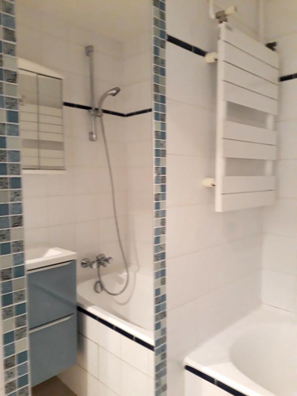 Vente appartement Paris 15ème 460000€ - Photo 4