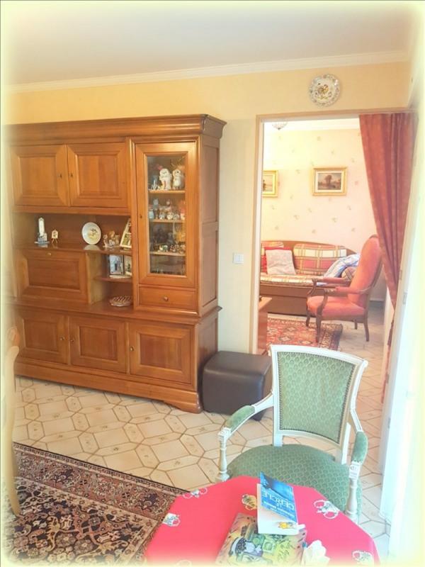 Vente appartement Villemomble 267000€ - Photo 3