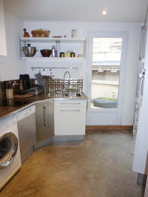 Sale apartment Avignon 225000€ - Picture 6