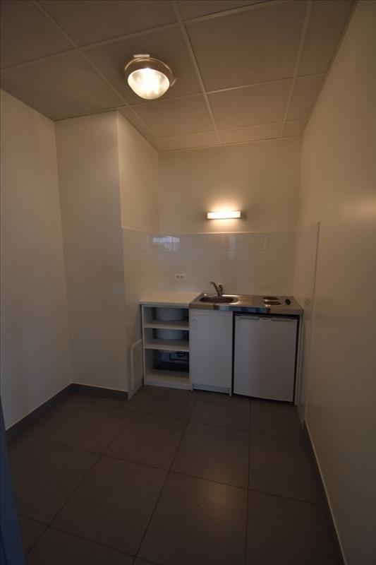 Vendita ufficio Beziers 218000€ - Fotografia 9