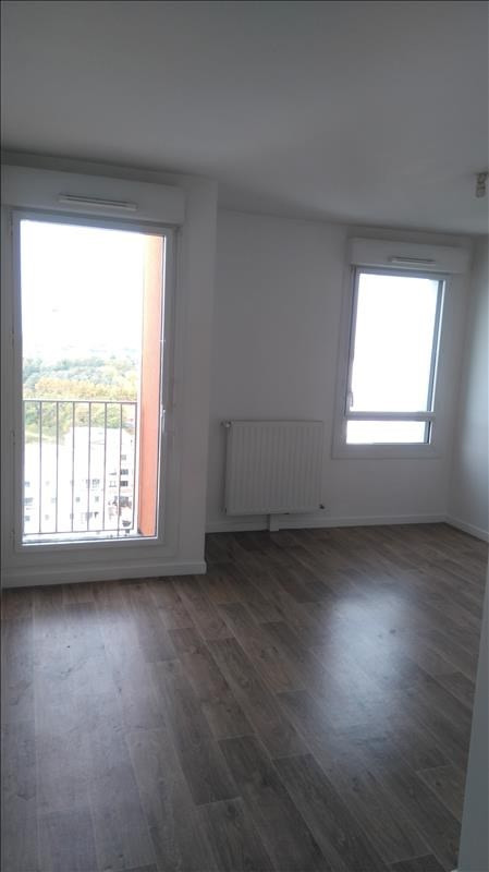 Location appartement Evry 595€ CC - Photo 2