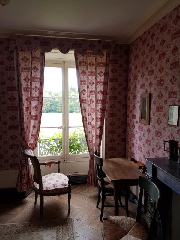 Vente de prestige château Le gault-soigny 550000€ - Photo 21