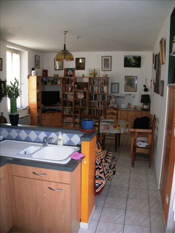 Vente maison / villa Perigueux 132 000€ - Photo 7