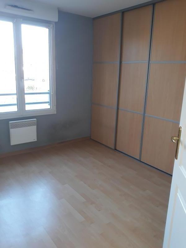 Venta  apartamento Kilstett 182000€ - Fotografía 5