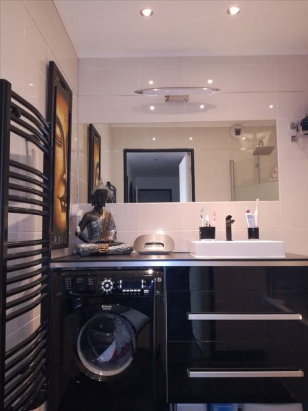Vente appartement Herblay 229 000€ - Photo 4