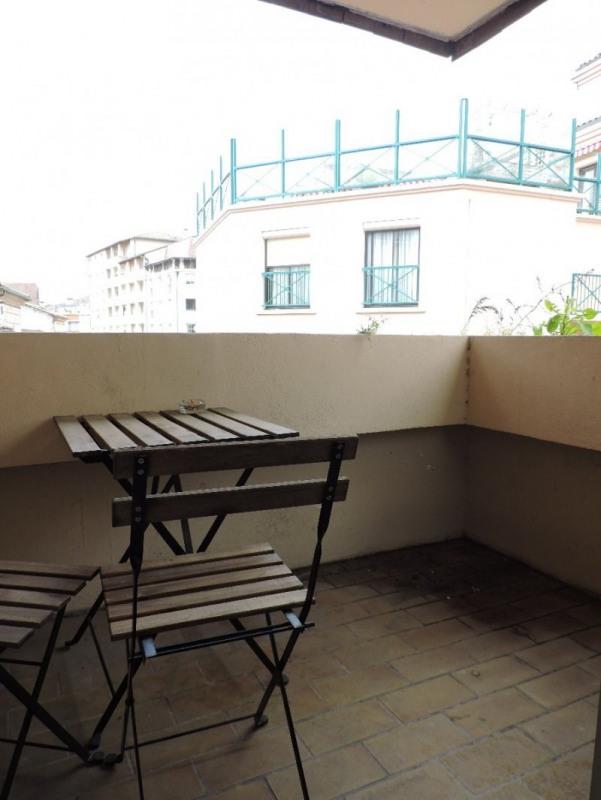 Alquiler  apartamento Agen 350€ CC - Fotografía 4
