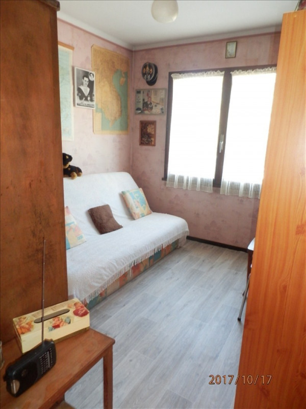Sale apartment Toulon 113 000€ - Picture 6