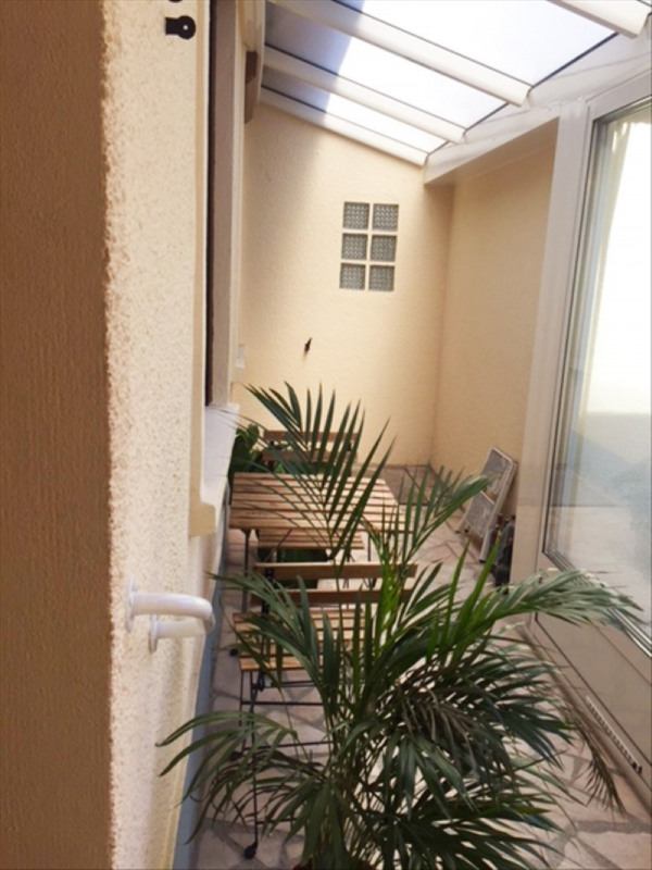 Location maison / villa Gentilly 1400€ CC - Photo 4