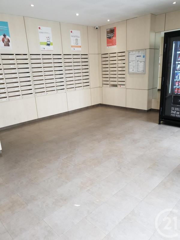 Produit d'investissement appartement Villeurbanne 72000€ - Photo 7