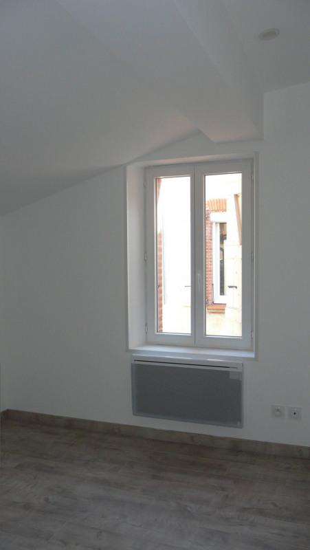Location appartement Baziege 510€ CC - Photo 8