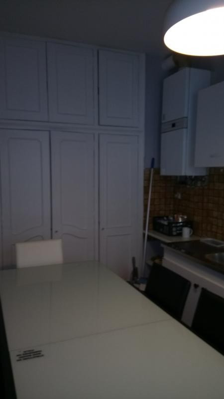 Location local commercial Mulhouse 1 250€ HT/HC - Photo 12