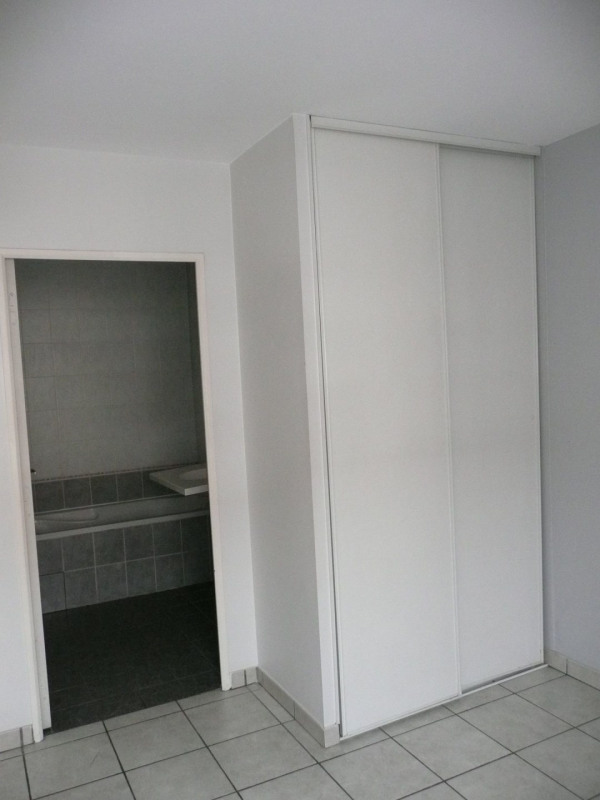 Vente appartement Villeurbanne 180000€ - Photo 7