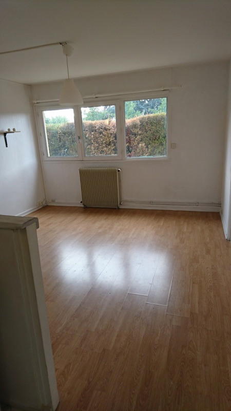 Location appartement Rambouillet 580€ CC - Photo 2