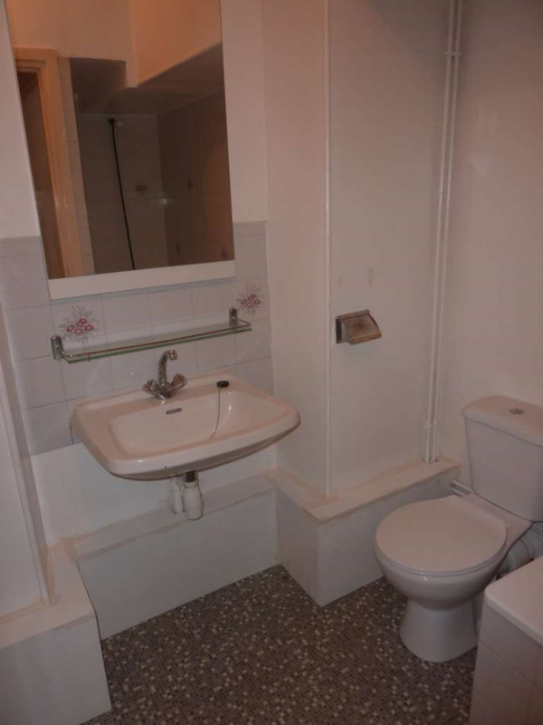 Location appartement Pontivy 307€ CC - Photo 6