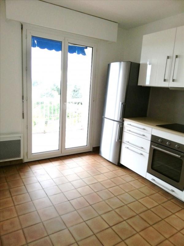 Location appartement Romans sur isere 900€ CC - Photo 3