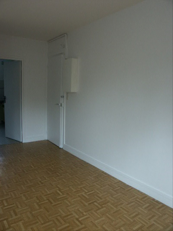 Location appartement Bures sur yvette 930€ CC - Photo 1