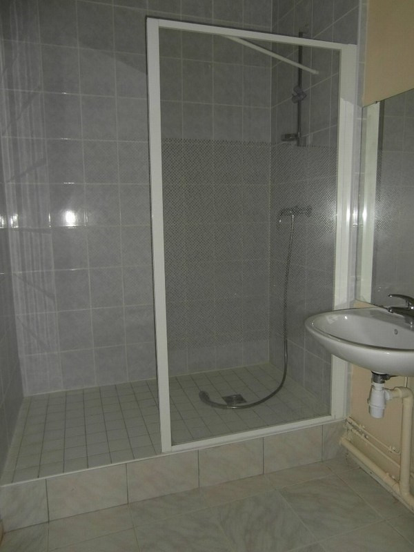 Sale apartment Grandcamp maisy 65 500€ - Picture 3
