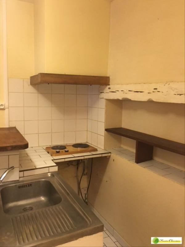 Location appartement La couronne 298€ CC - Photo 6