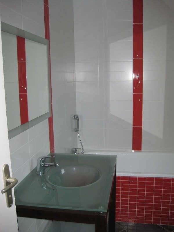 Location maison / villa Quimperle 795€ +CH - Photo 9