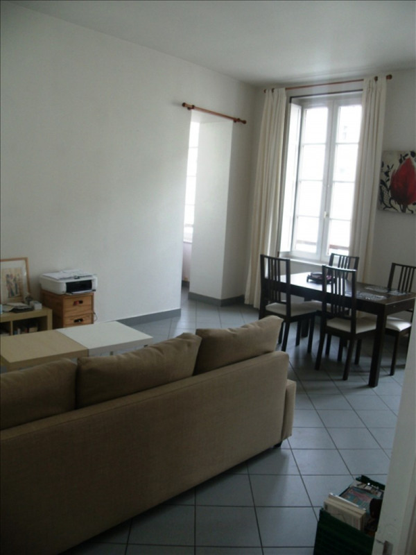 Vente appartement Perigueux 195 000€ - Photo 1