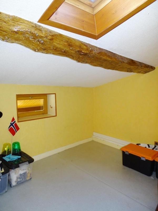 Vente maison / villa Chasselay 225000€ - Photo 9