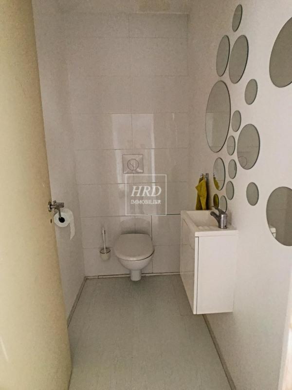 Vente appartement Marlenheim 321000€ - Photo 13