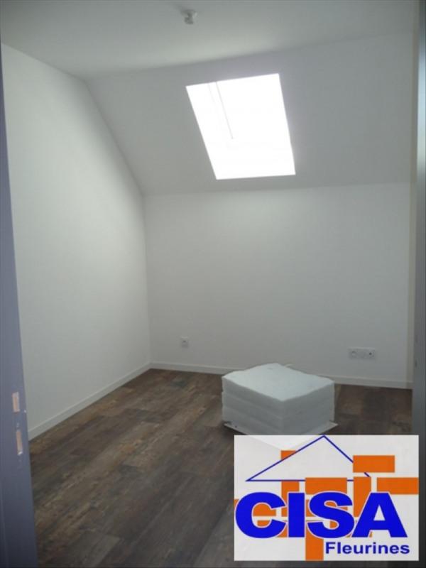 Rental house / villa Sacy le petit 850€ CC - Picture 5
