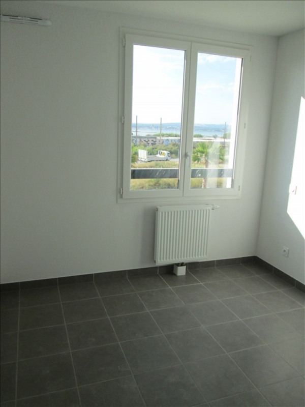 Location appartement Sete 541€ CC - Photo 3