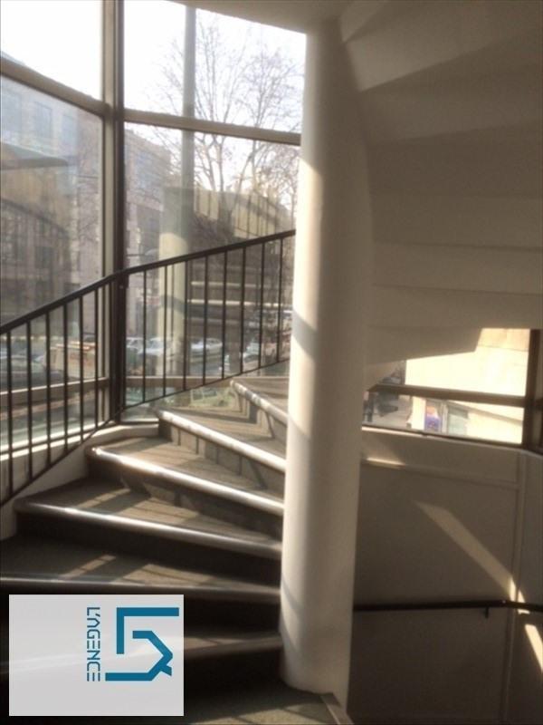 Rental office Boulogne billancourt 833€ HT/HC - Picture 2