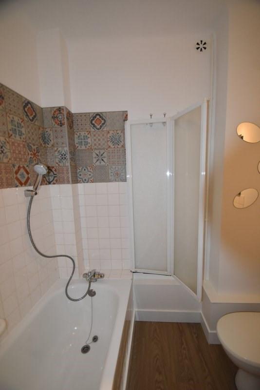 Rental apartment St lo 470€ CC - Picture 5